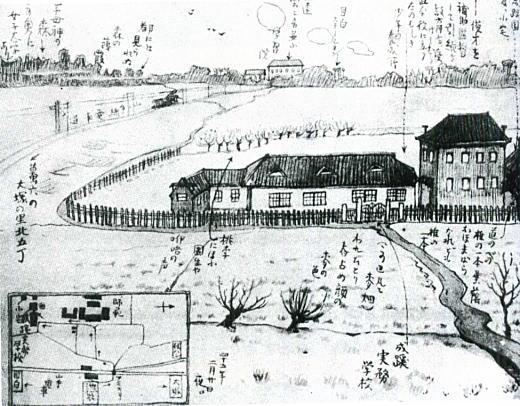 成蹊実務学校1912.jpg