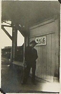 我孫子風景192805_1.jpg