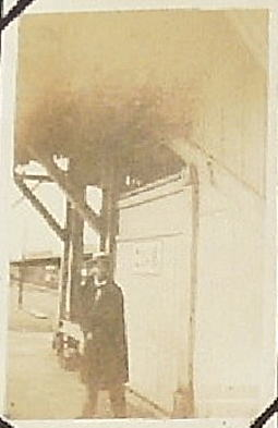 我孫子風景192805_2.jpg
