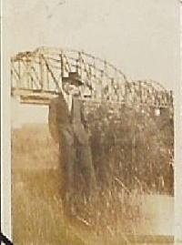 我孫子風景192805_7.jpg