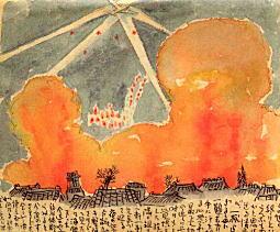 戦中気侭画帳19450309_2.jpg