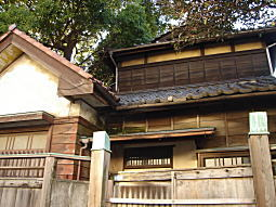 戸塚町866番地付近2.JPG