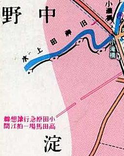 戸塚町全図1929(拡大).jpg