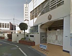 戸塚第三小学校.jpg