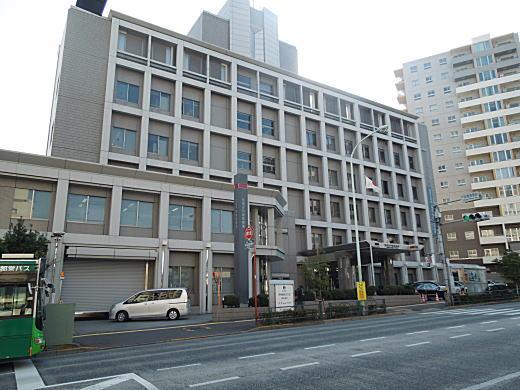 戸塚警察署.JPG