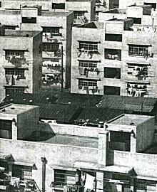 戸山ハイツ1953.jpg