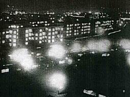 戸山ハイツ夜景1953.jpg