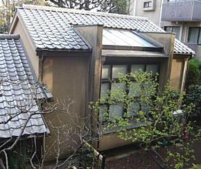 手塚アトリエ2007.JPG