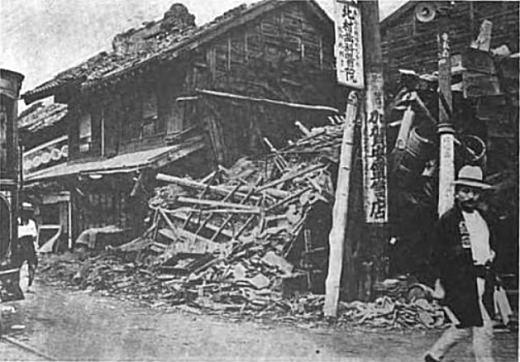揚場町192309.jpg