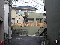 摺鉢山1.jpg