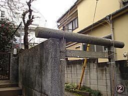 摺鉢山2.jpg