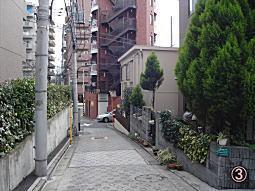 摺鉢山3.jpg