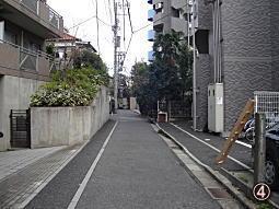 摺鉢山4.jpg