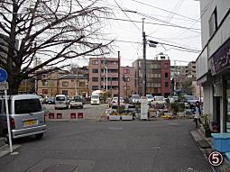 摺鉢山5.jpg