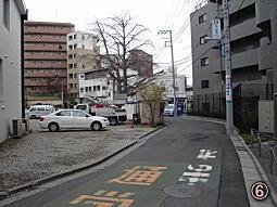 摺鉢山6.jpg