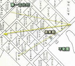 文化村分譲地地割図1925.jpg
