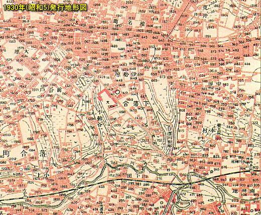 新井1930_1.jpg