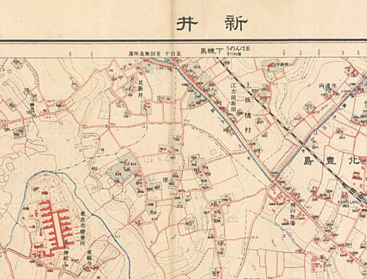 新井1万分1地形図.jpg