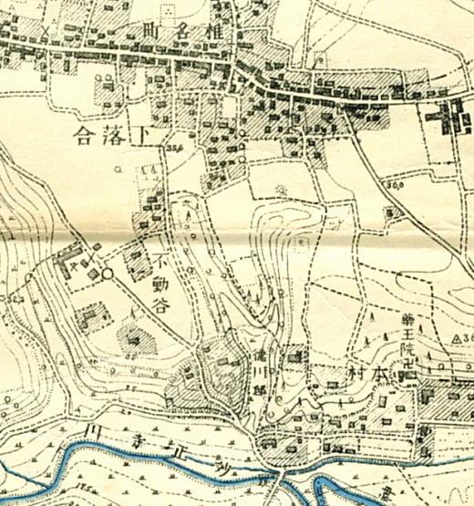 新井地形図1909_1.jpg
