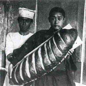 新宿中村屋ロシアパン.jpg