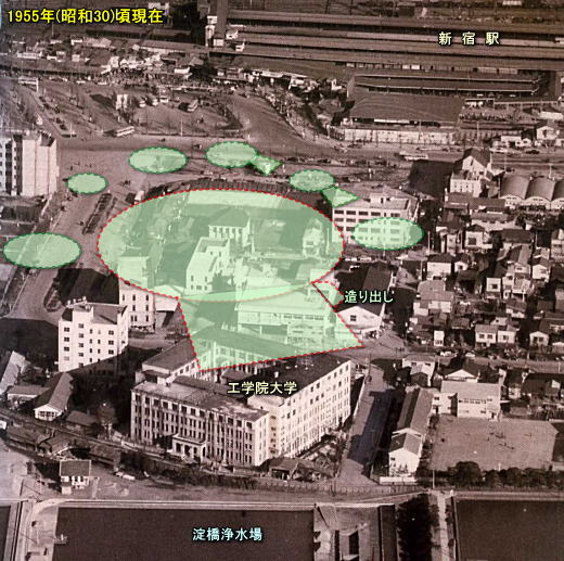 新宿西口1955頃.jpg