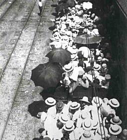 新宿駅192309.jpg