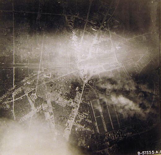 新宿駅19450526.jpg
