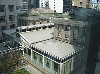 新橋停車場1.JPG
