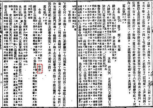 新編武蔵風土記稿1884内務省地理局(国会図書館).jpg