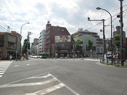 新青梅街道.JPG