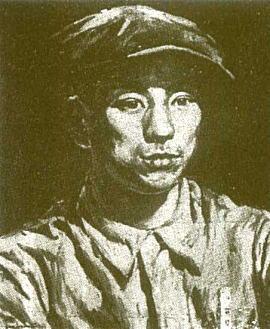 旋盤工像193504.jpg