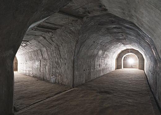 日吉海軍地下壕.jpg
