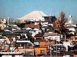 日暮里富士見坂1990.jpg