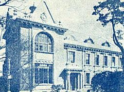 日本女子大学1919.jpg