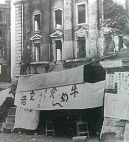 日本橋192309.jpg
