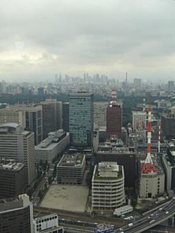 日本橋2.jpg