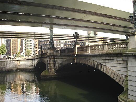 日本橋4.JPG