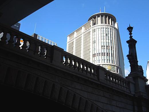 日本橋三越1.JPG