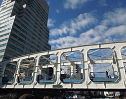 日本橋川豊海橋.JPG