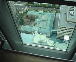 日本橋本石町.JPG