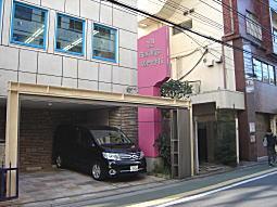 日本美容専門学校本部.JPG