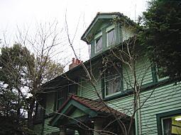 日本聖書神学校2005.JPG