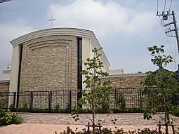 日本聖書神学校2008.JPG