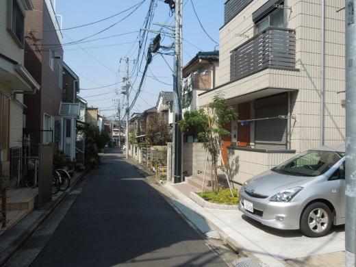旧なめくじ横丁界隈.JPG