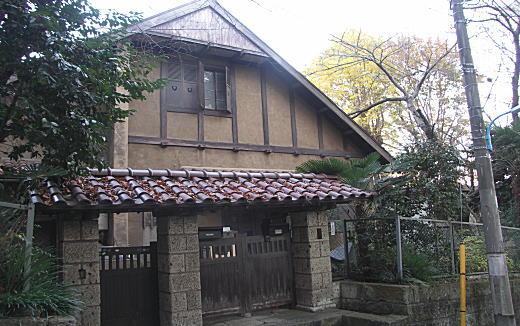 旧・炭谷邸.JPG