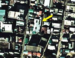 旧・相馬ジャム工場1974.JPG