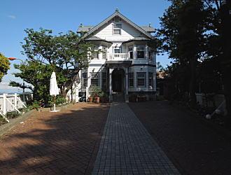 旧木下別荘.JPG