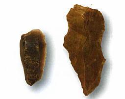 旧石器Ⅶ層.jpg