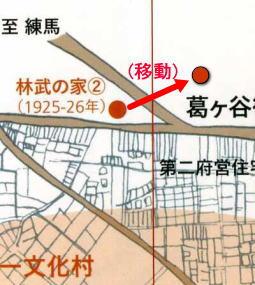 早稲田をめぐる画家たちの物語マップ.jpg