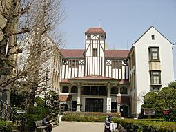 早稲田大学2.JPG